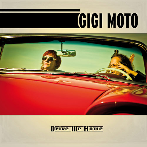 GIGI_DRIVEMEHOME_COVER_WEB500